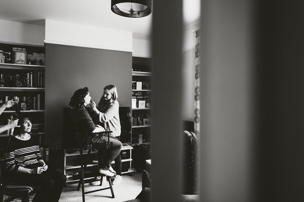 K&M | Bath Assembly Rooms Wedding Photography-29.JPG