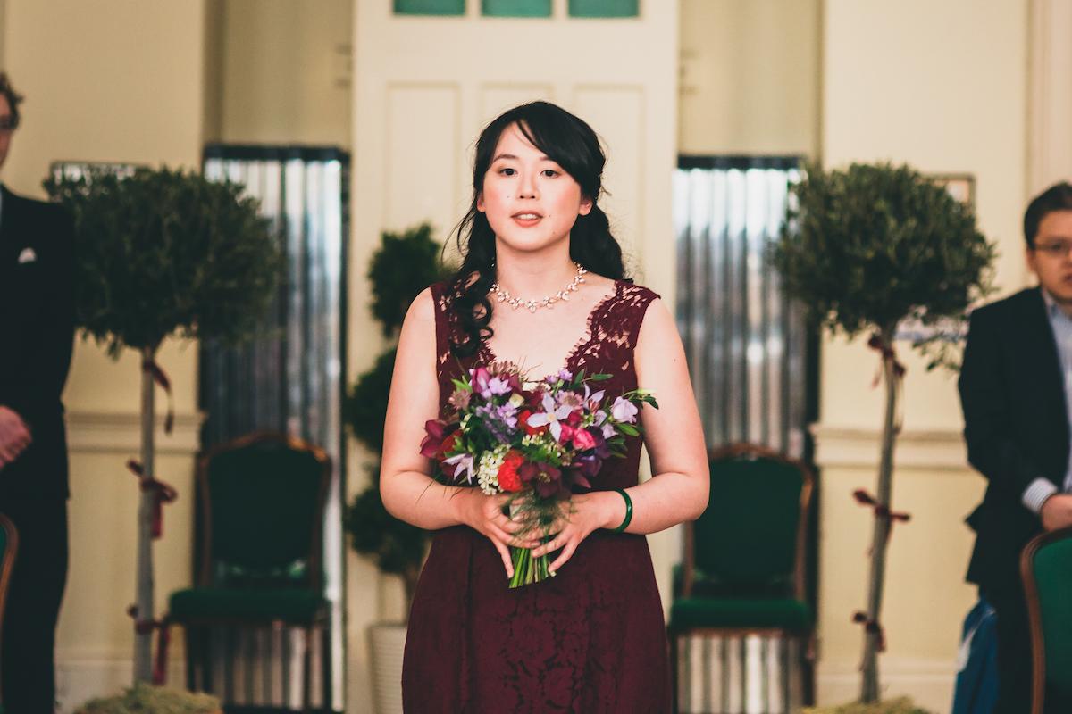 K&M | Bath Assembly Rooms Wedding Photography-136.JPG