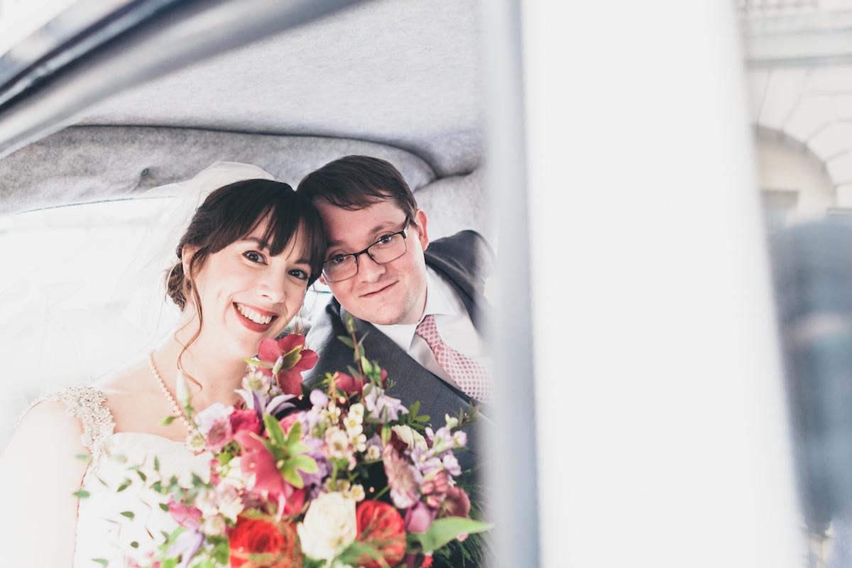 K&M   Bath Assembly Rooms Wedding Photography-269.JPG