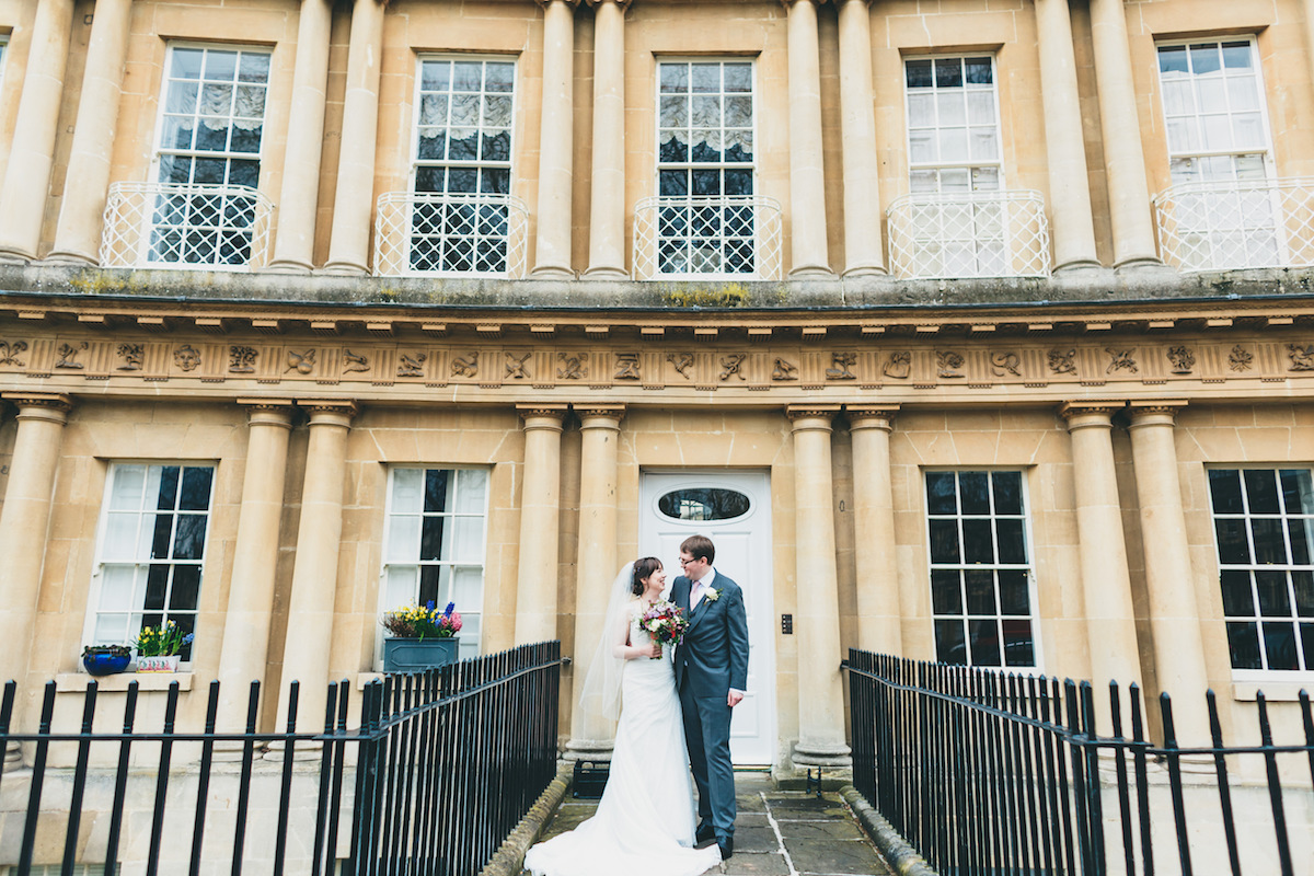 K&M | Bath Assembly Rooms Wedding Photography-365.JPG