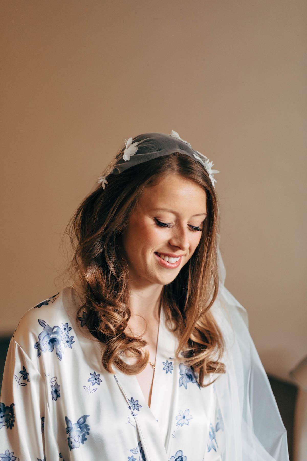 Alice Chris Wedding Photos31.jpg