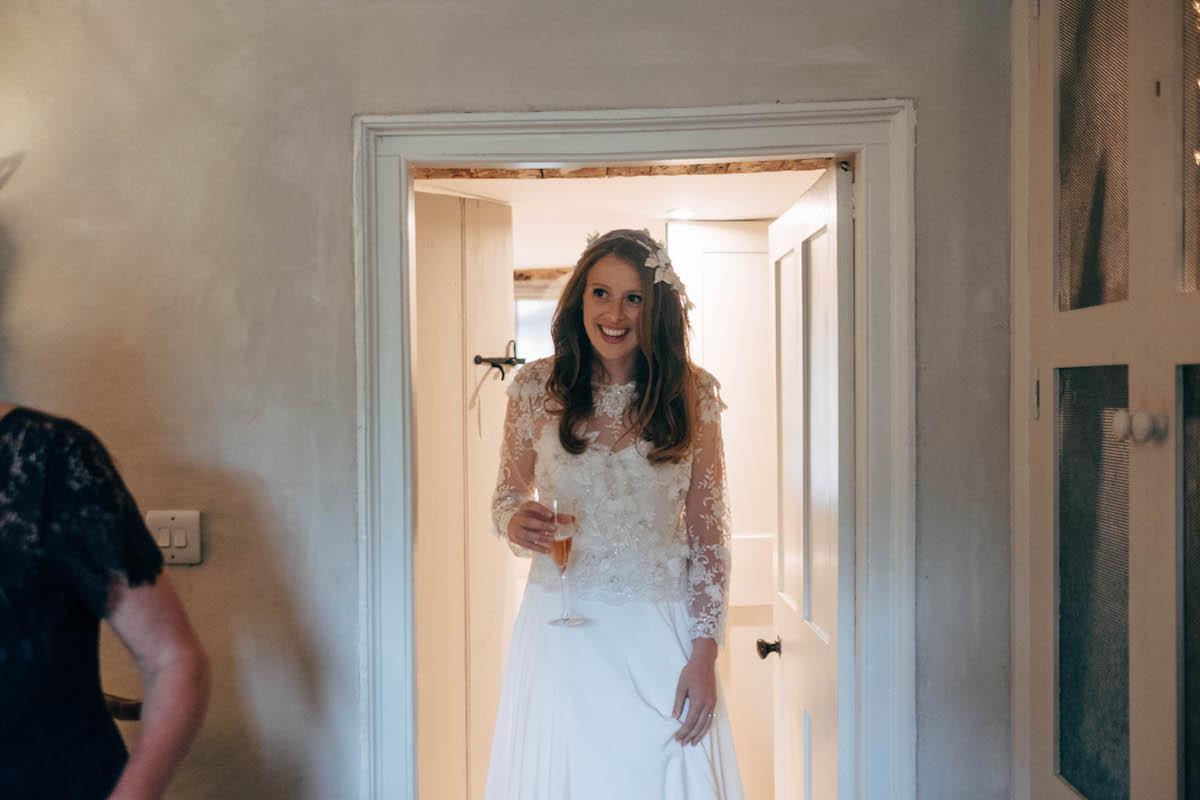 Alice Chris Wedding Photos52.jpg