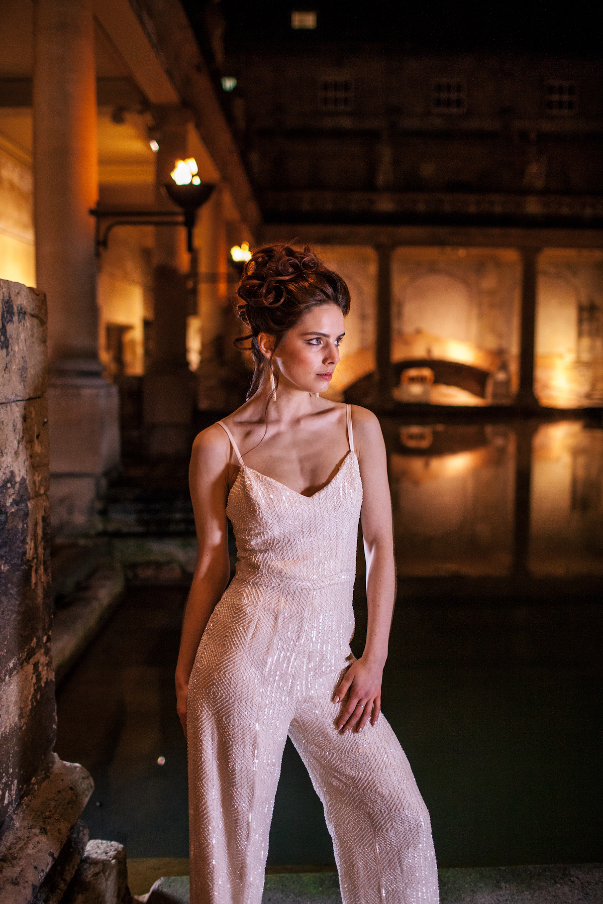 bath-wedding-photographer-roman-baths-140.jpg