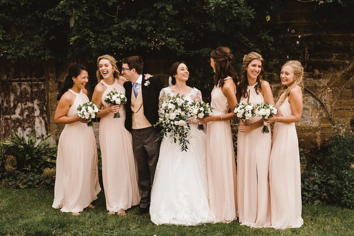 K&J's WEDDING! 370.jpg