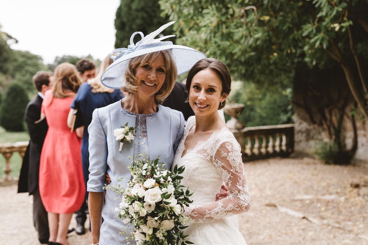 K&J's WEDDING! 442.jpg