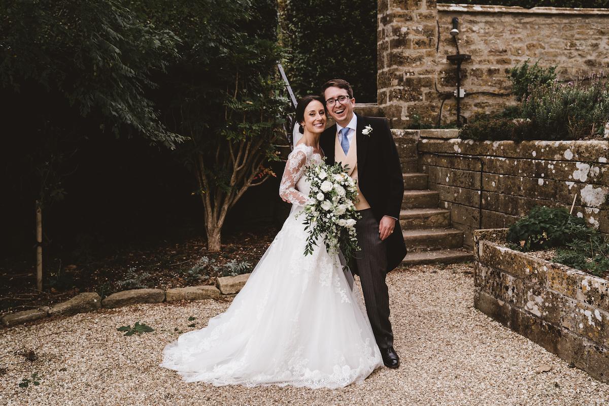 K&J's WEDDING! 507.jpg