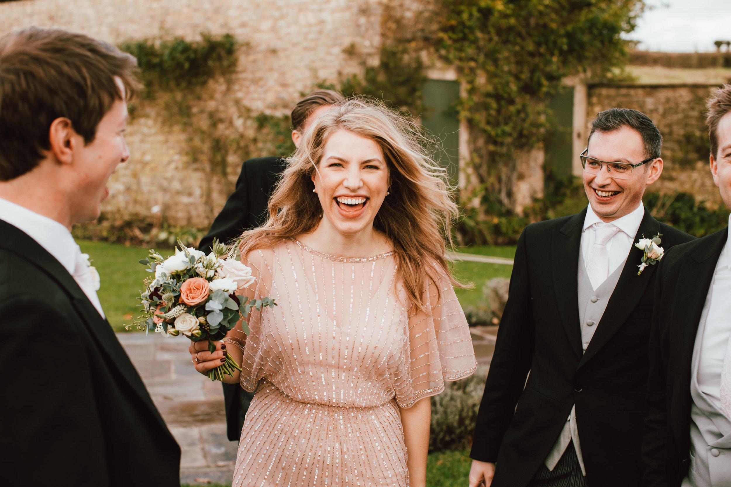 Will&Francesca-Reception(16of401).jpg