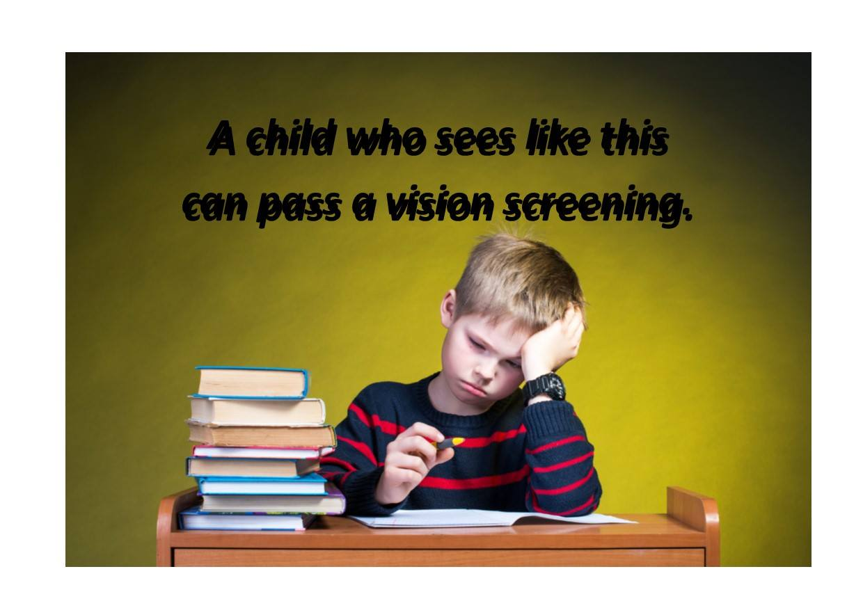 We can help. To schedule and appointment with Dr. Geiger at Optimum Vision and Eye Care, please call 480-588-8858