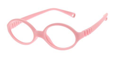 dd_gummybear_pink_2.jpg