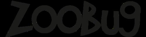 zoobug_Logo1.png