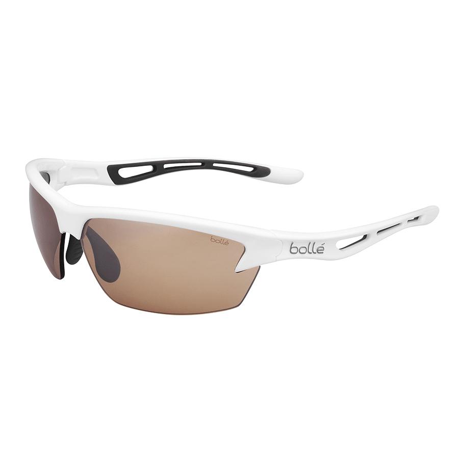 11774-bolt-shiny-white-photo-v3-golf-oleo-afdet.jpg