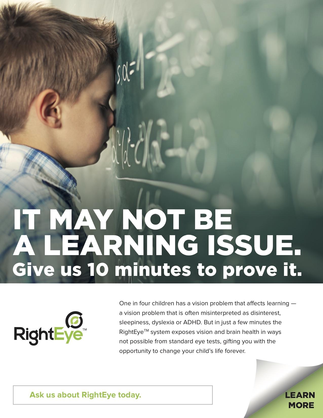 right eye learning.jpg