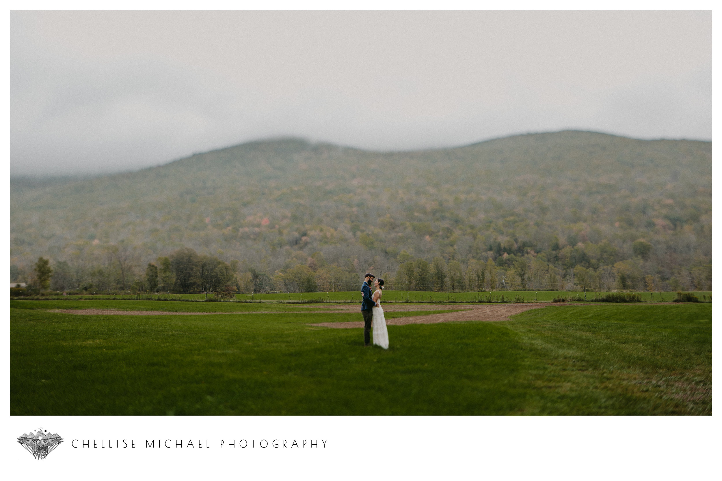 The Barn at Headwaters Wedding by Chellise Michael Photography743.JPG