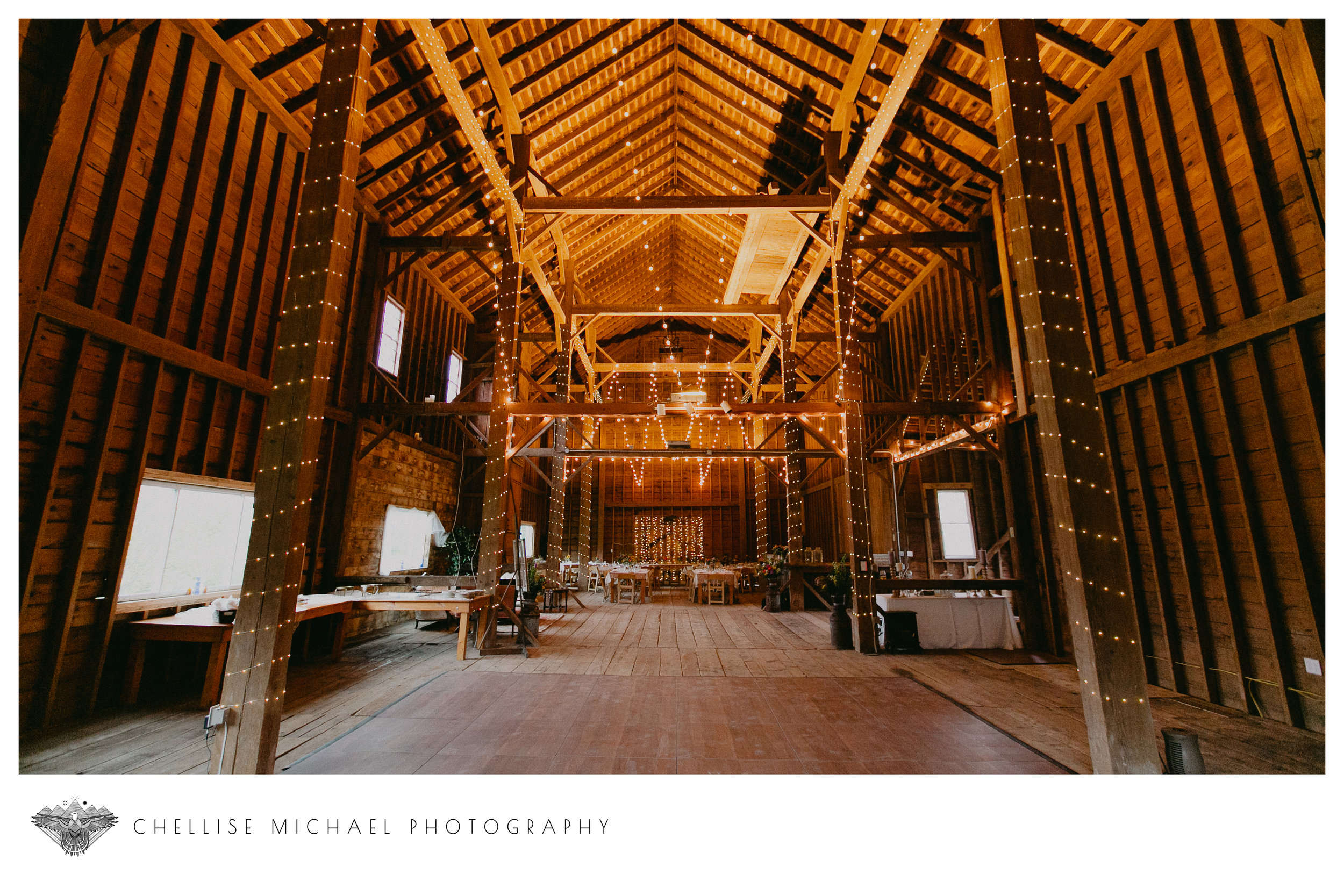 The Barn at Headwaters Wedding by Chellise Michael Photography745.JPG