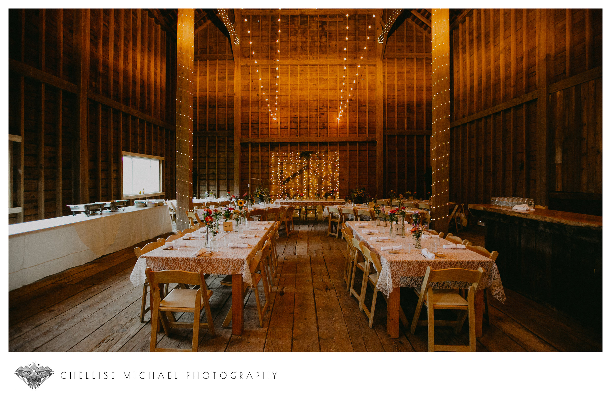 The Barn at Headwaters Wedding by Chellise Michael Photography748.JPG