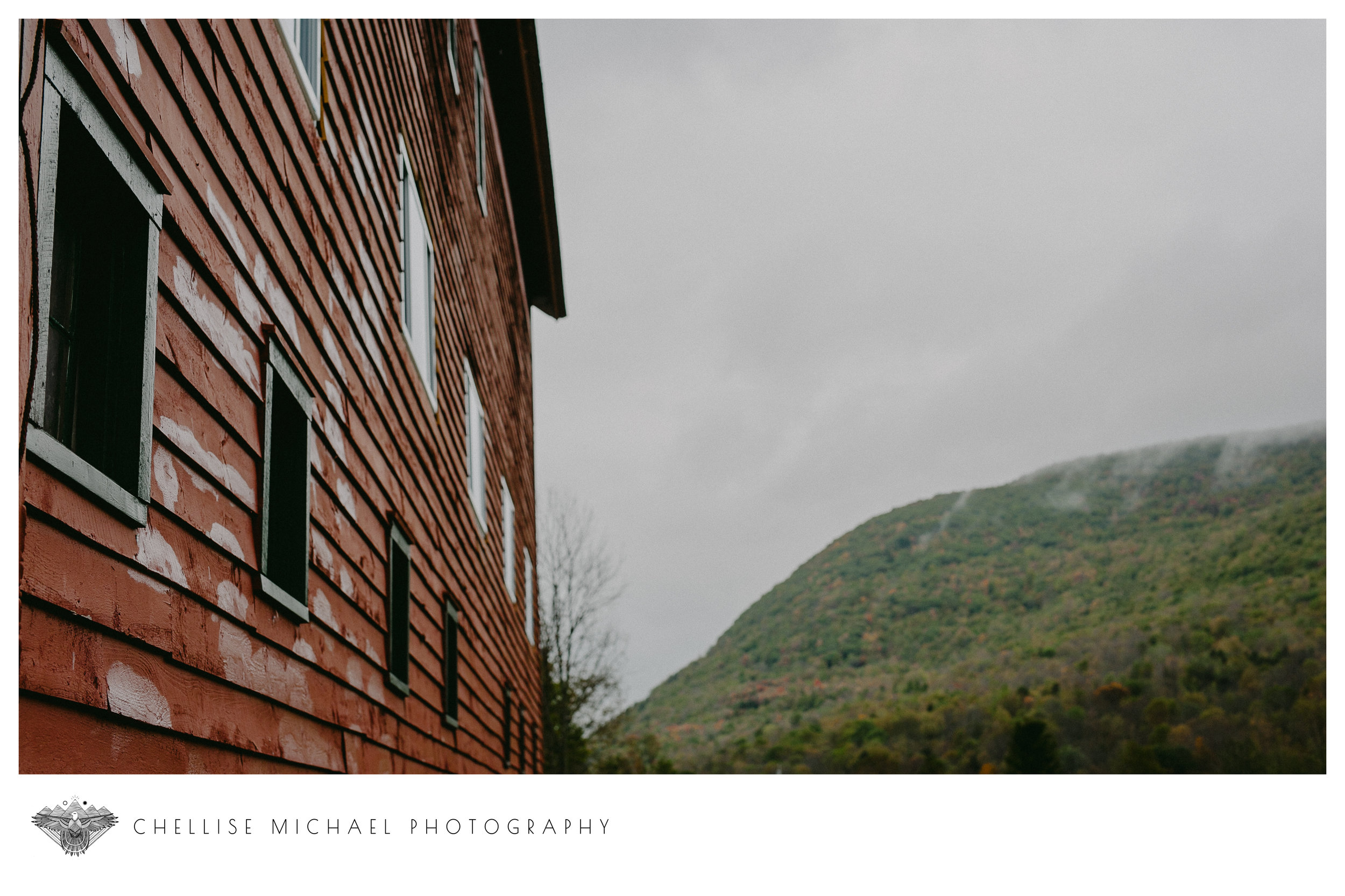 The Barn at Headwaters Wedding by Chellise Michael Photography751.JPG