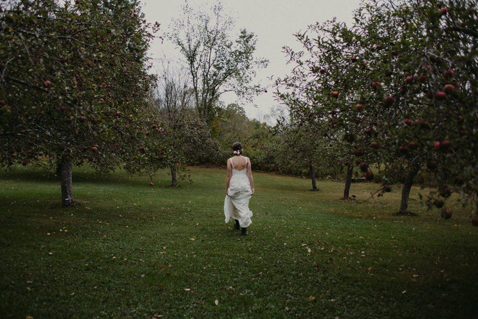 bride_orchard_kgwedding.jpg
