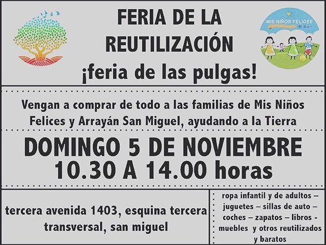 #nomoreplastic #nomasbasura #nomasplasticosenelmar #austeridad #reutilización #reutilizacioncreativa