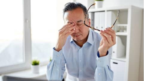 executive-stress-and-burnout.jpg