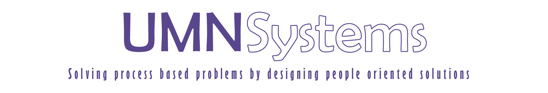 UMNSystems-Title-Graphics-1.png