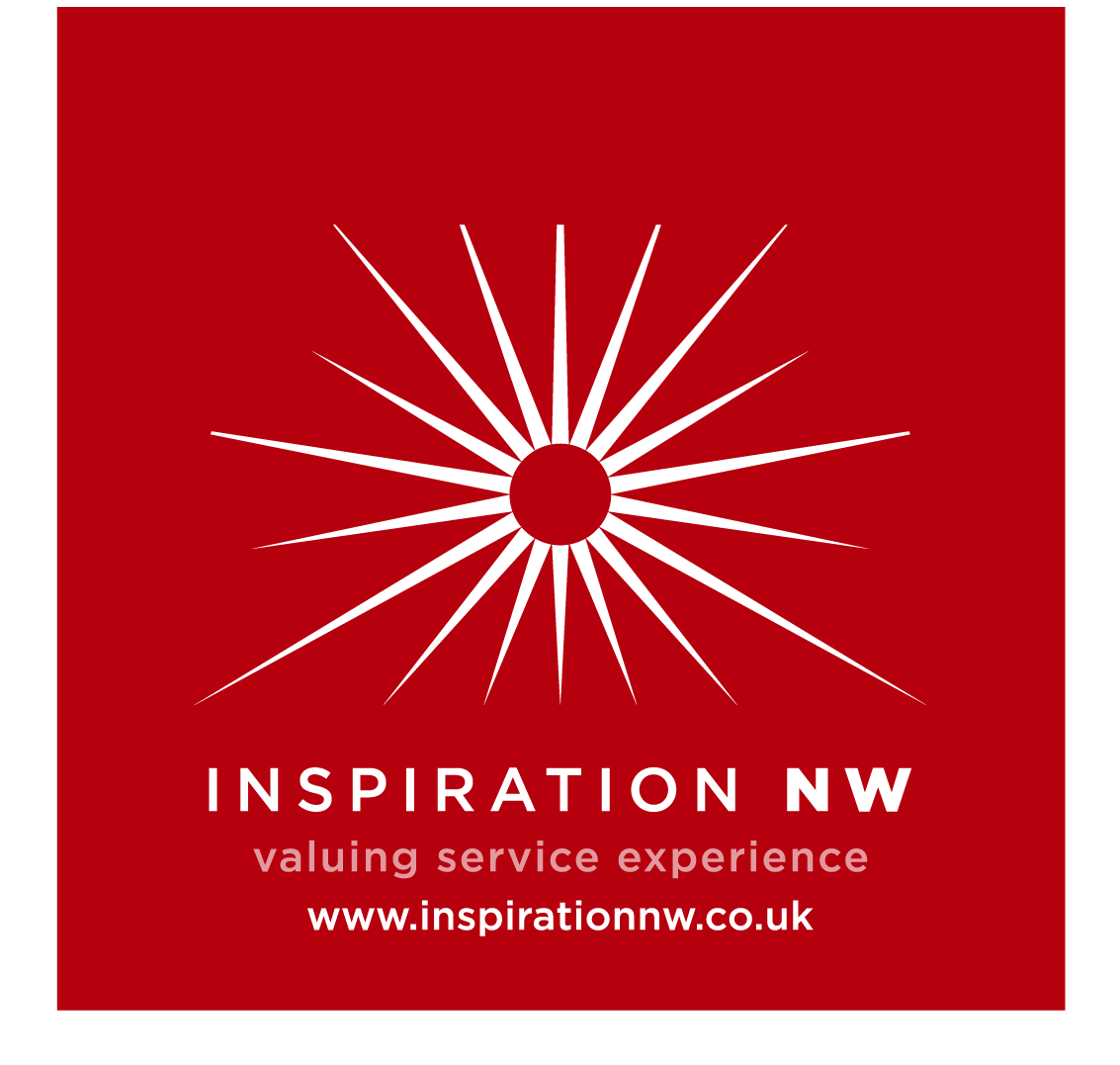 Inspiration-NW-Red-Logo.png