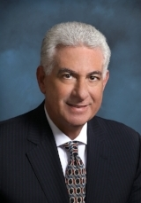 Steven Fazio
