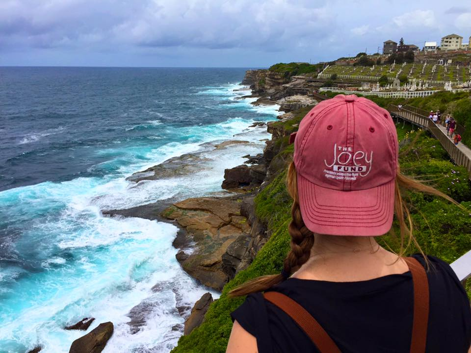 Australia hat.jpg