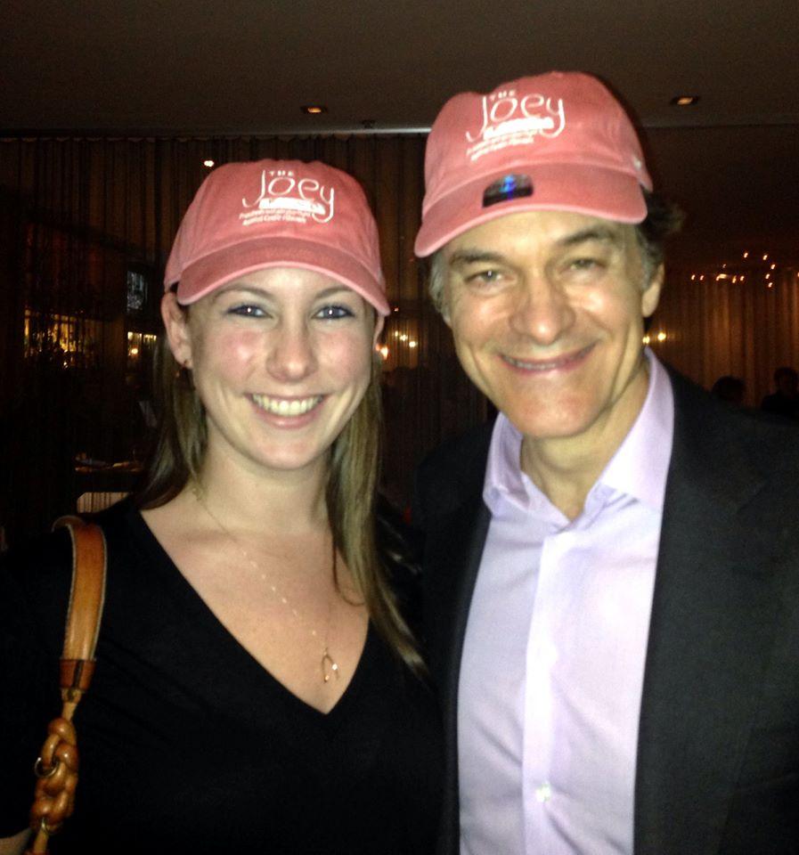 dr oz hat.jpg