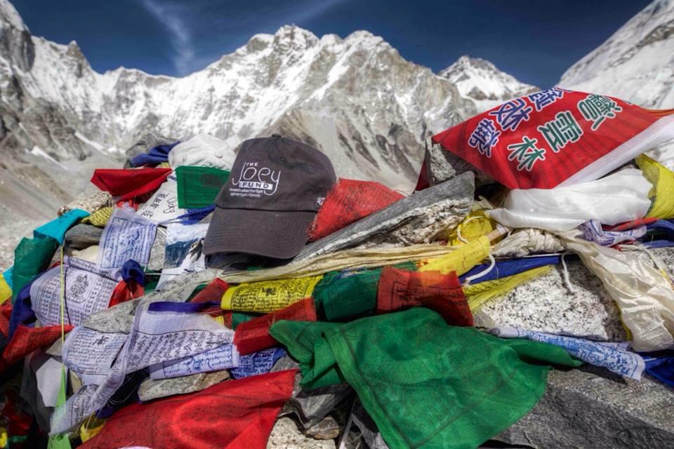 Everest Hat.jpg