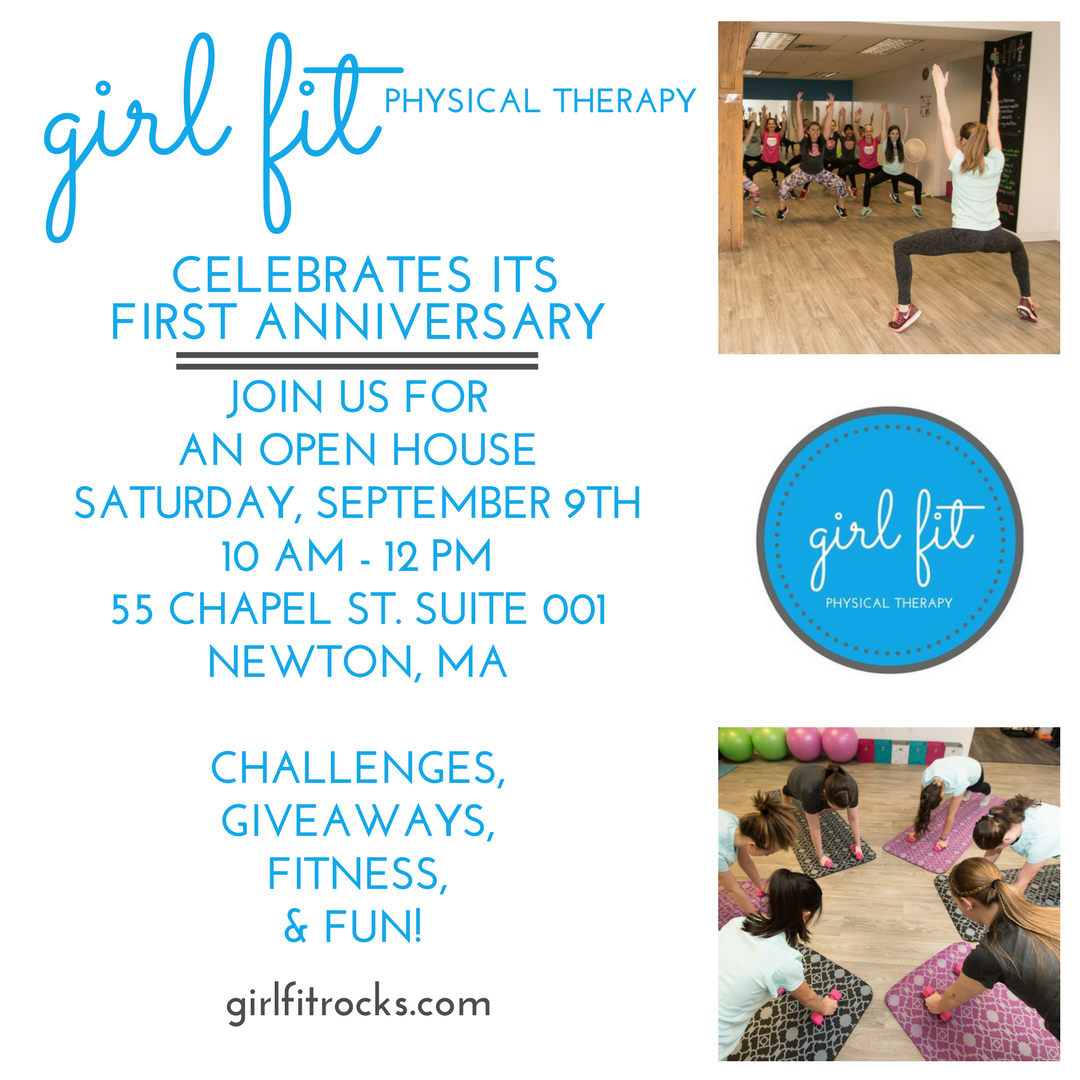 Girl Fit Physical Therapy is turning 1!-3.png