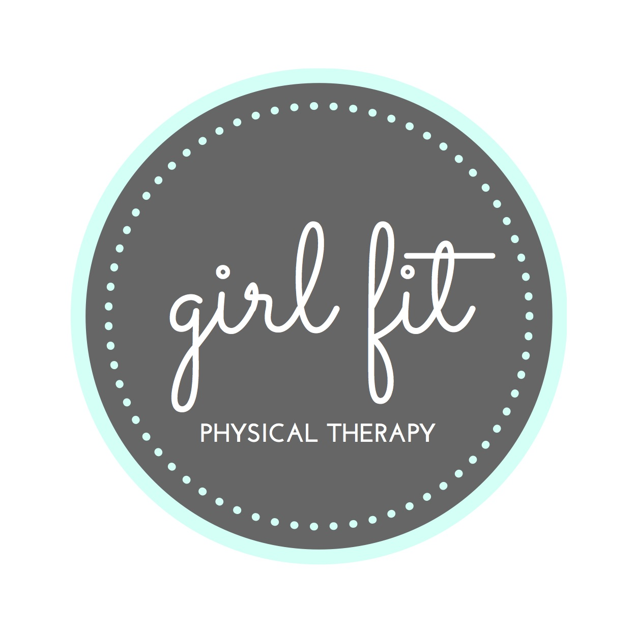 Girl Fit grey mint.jpg