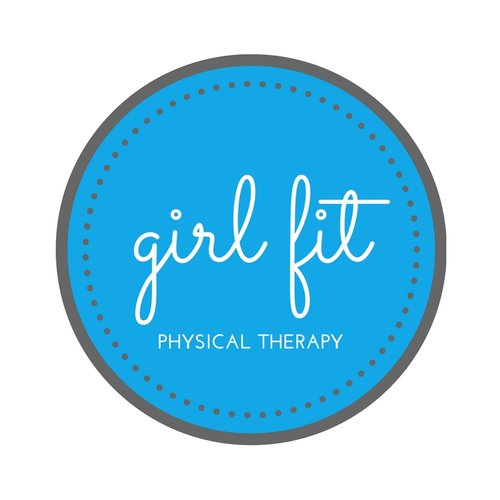 girl+fit.jpg