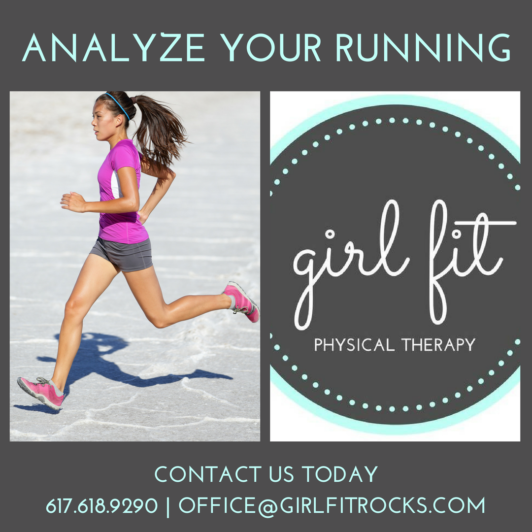 RUnners_ work on your performance & form at Girl fit physical therapy.png