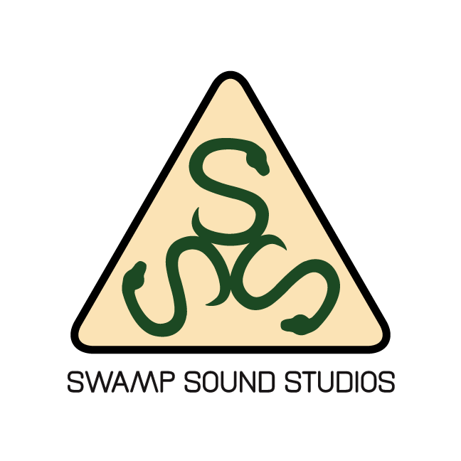 Swamp Sound Studios   Swamp Sound Studios is an independently-owned recording studio based in Northwest Indiana. View more of this project   here  .