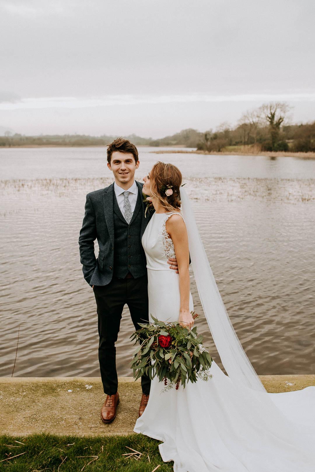 Northern Ireland Wedding Photographer 11.jpg