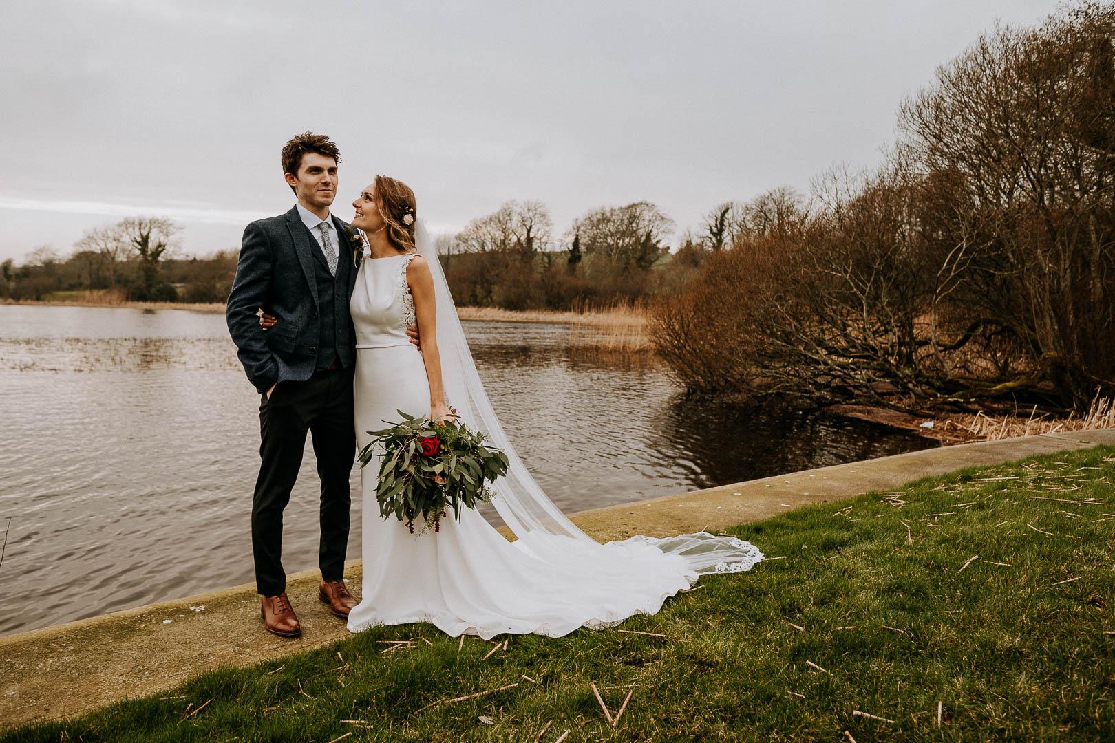 Northern Ireland Wedding Photographer 13.jpg