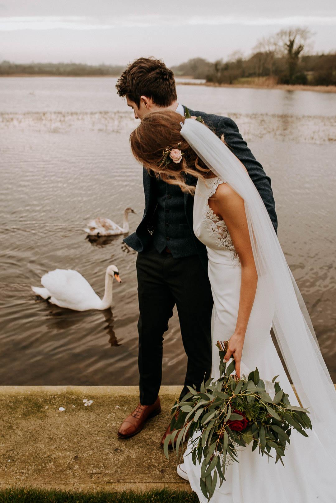 Northern Ireland Wedding Photographer 14.jpg