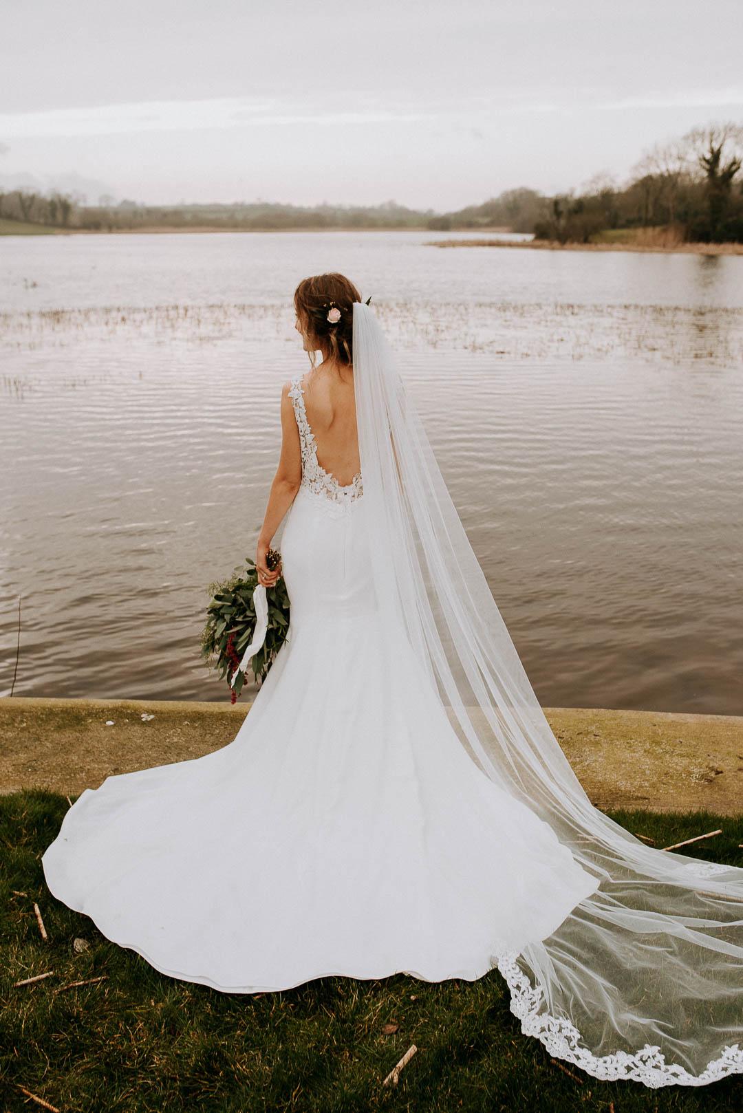 Northern Ireland Wedding Photographer 20.jpg