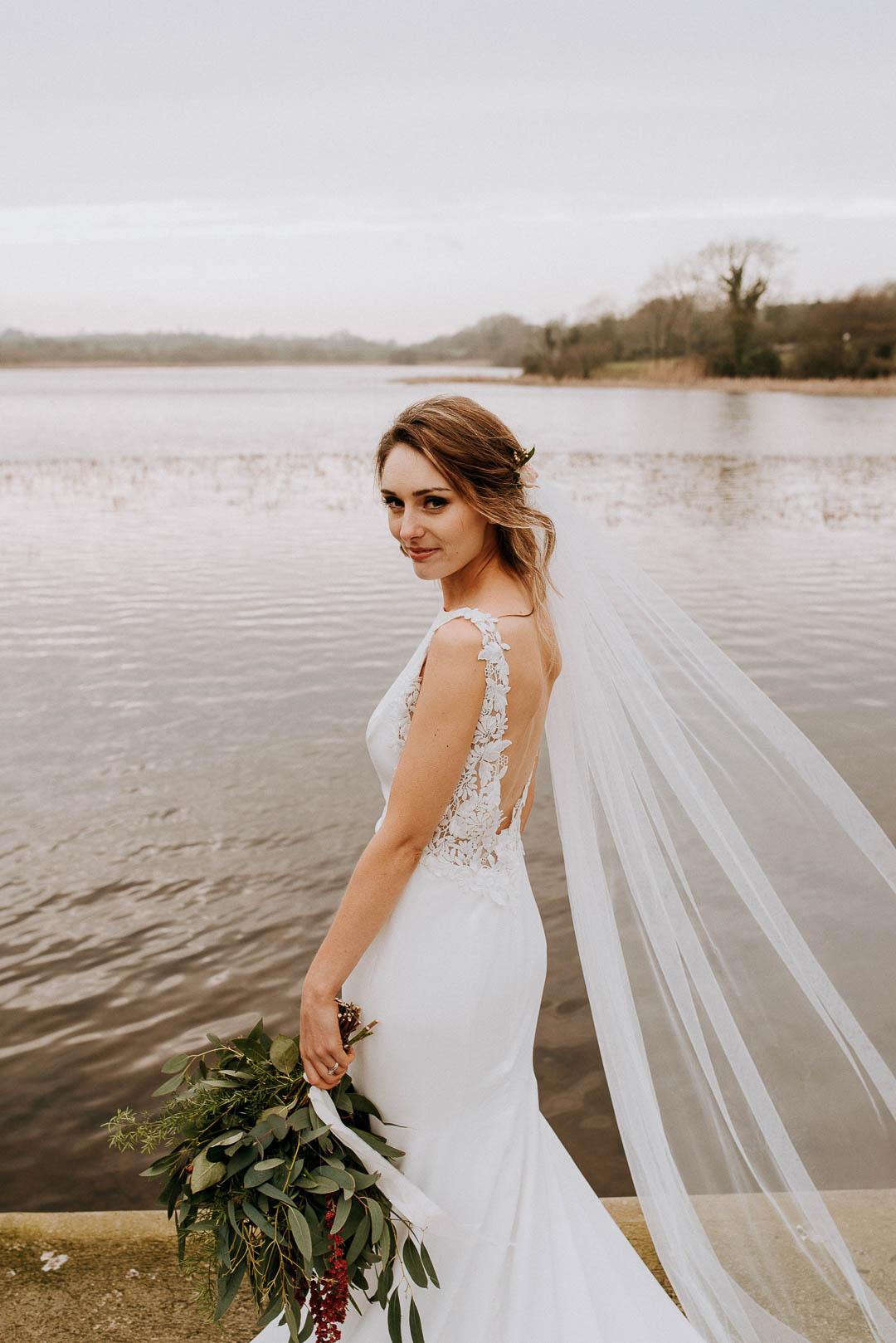 Northern Ireland Wedding Photographer 21.jpg