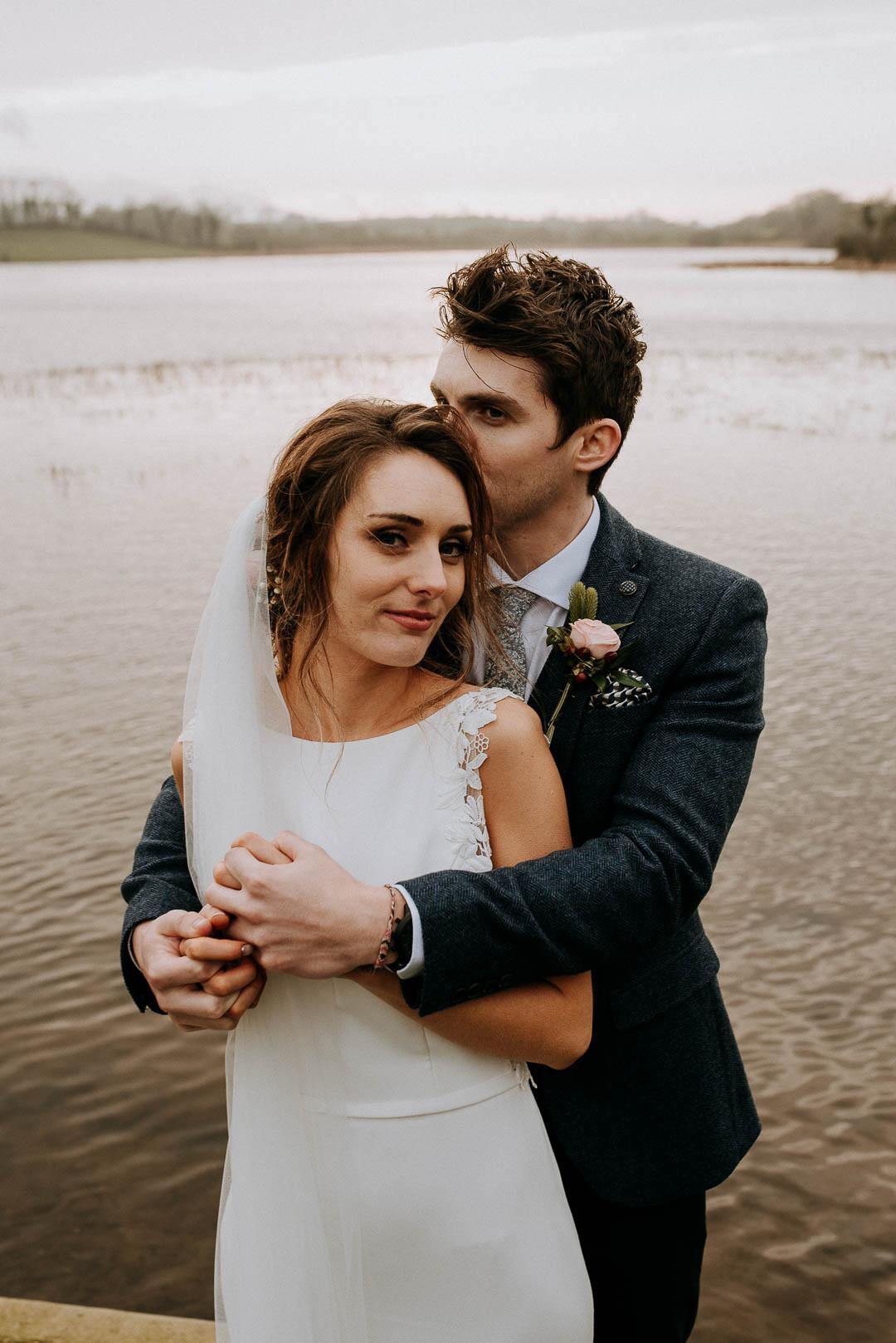 Northern Ireland Wedding Photographer 35.jpg