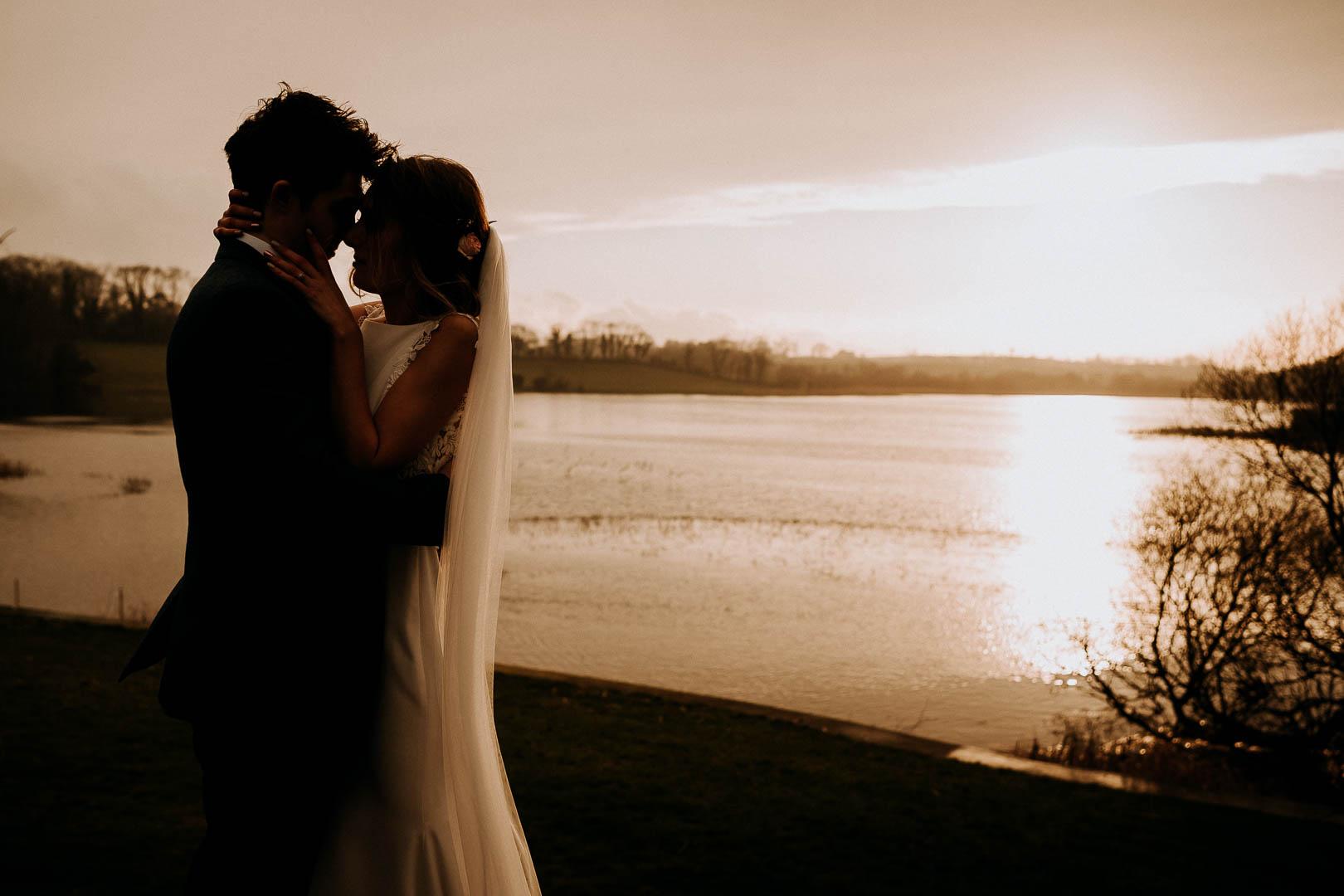 Northern Ireland Wedding Photographer 61.jpg