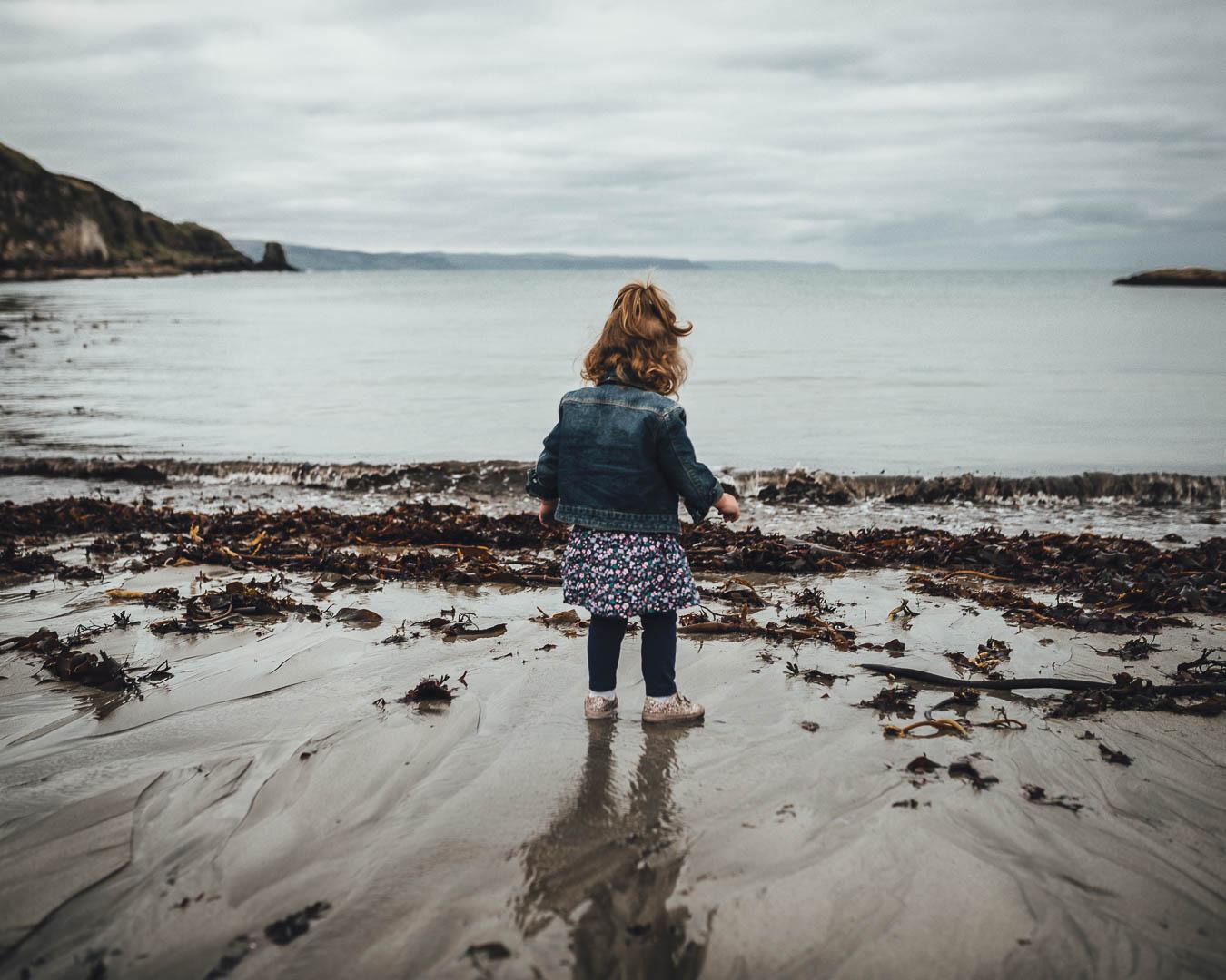 Northern Ireland Family Photographer-1.jpg