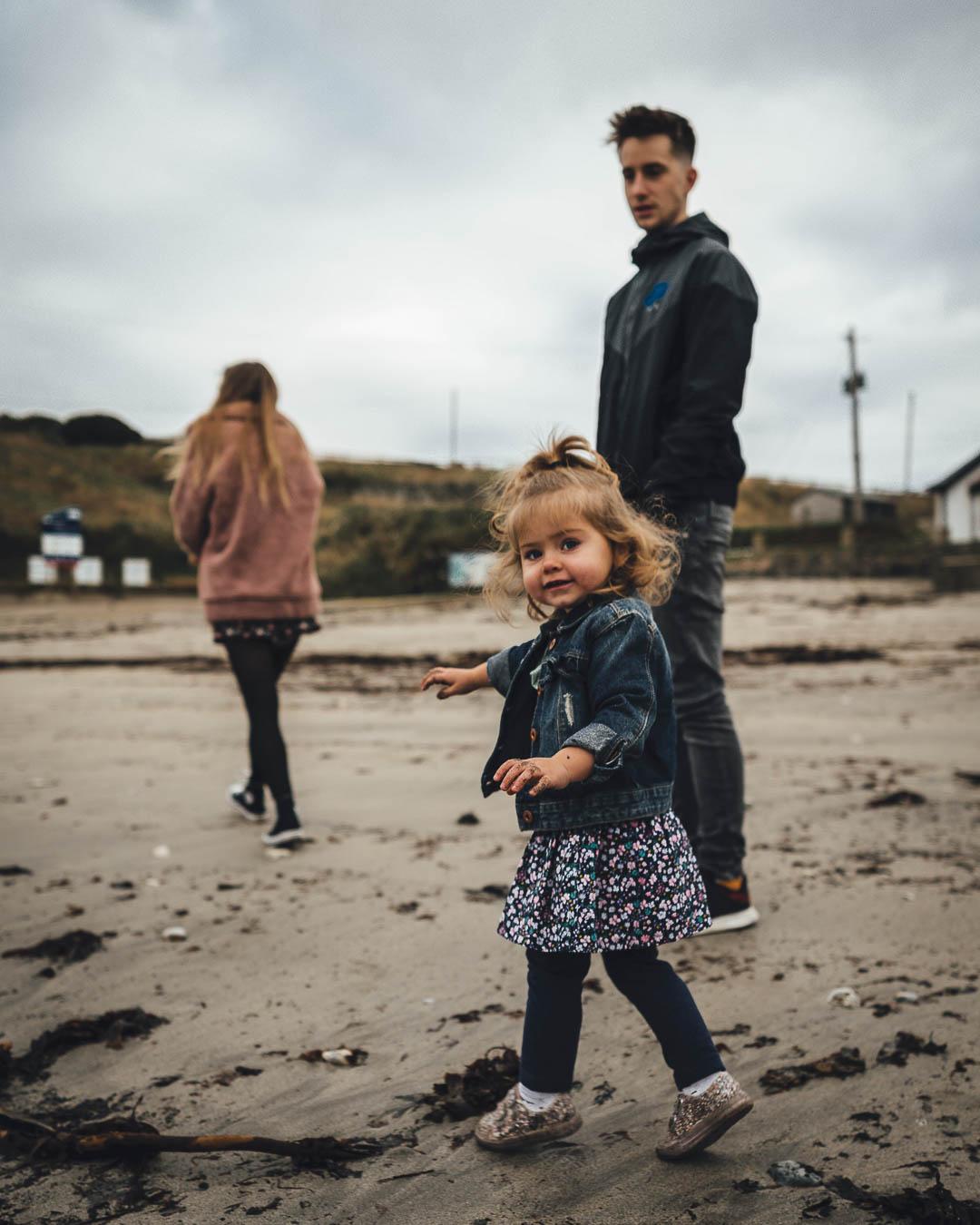 Northern Ireland Family Photographer-3.jpg