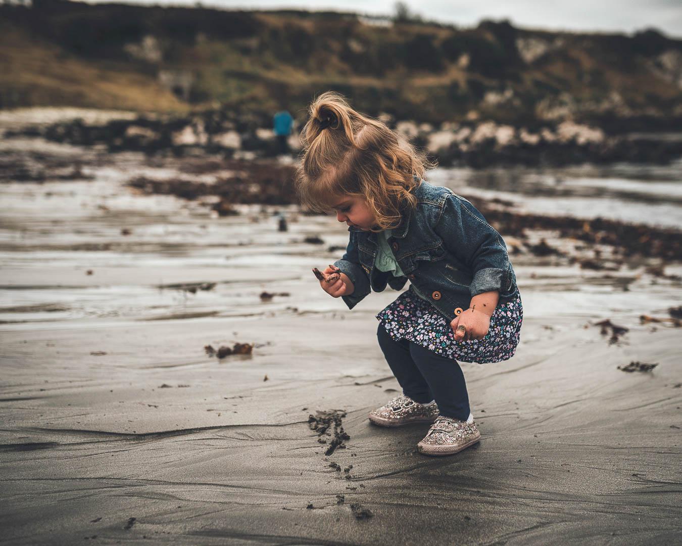 Northern Ireland Family Photographer-2.jpg