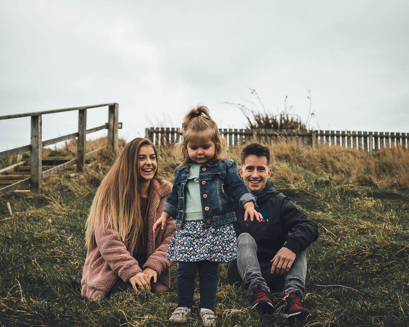 Northern Ireland Family Photographer-4.jpg