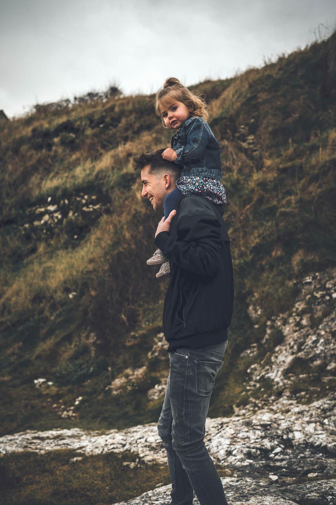Northern Ireland Family Photographer-5.jpg