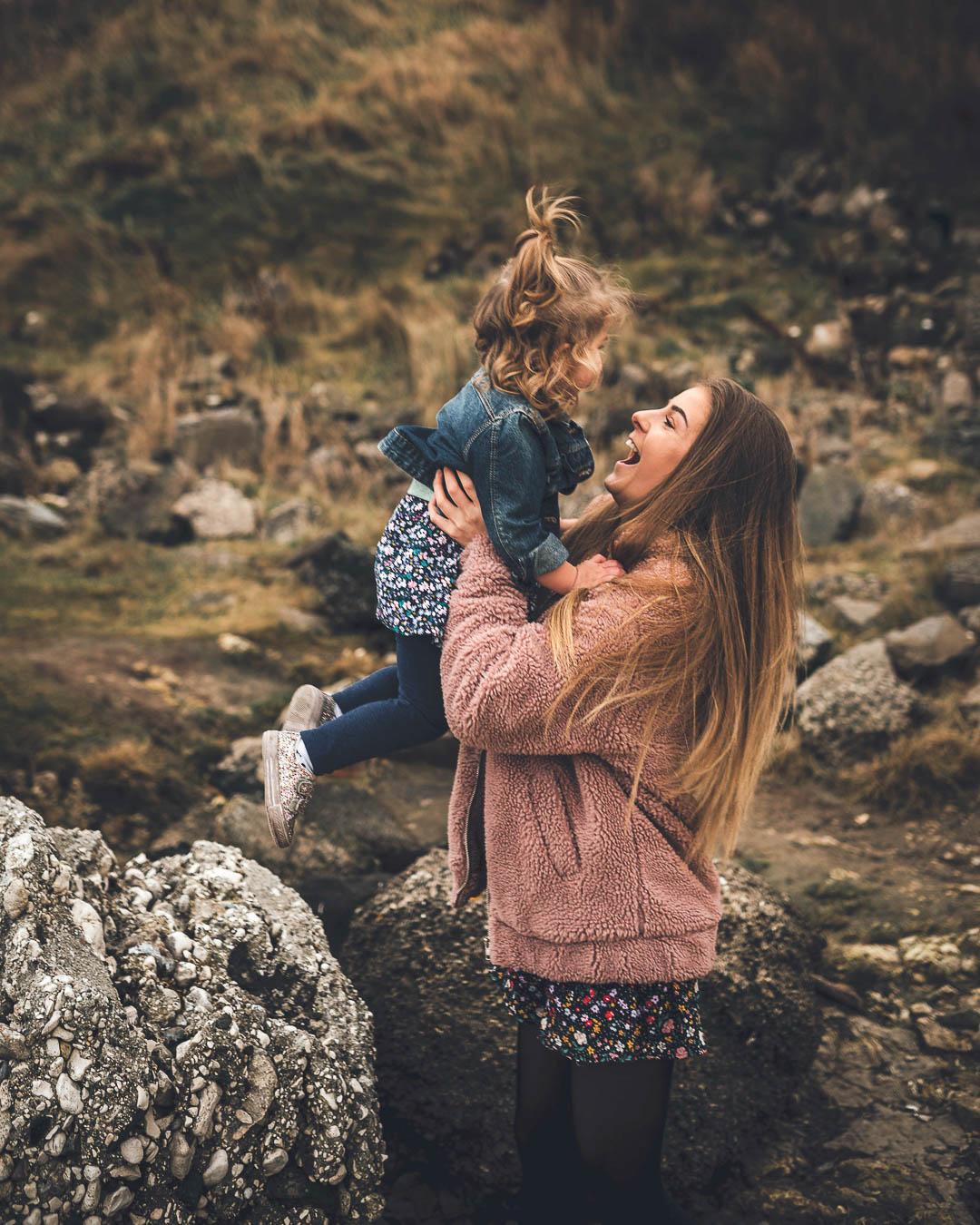 Northern Ireland Family Photographer-7.jpg