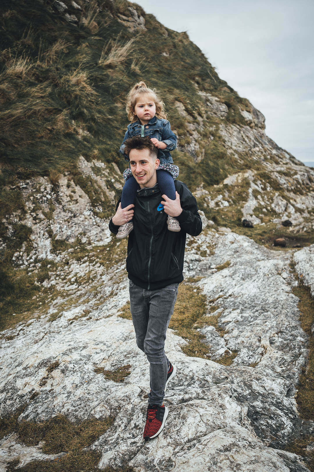 Northern Ireland Family Photographer-6.jpg
