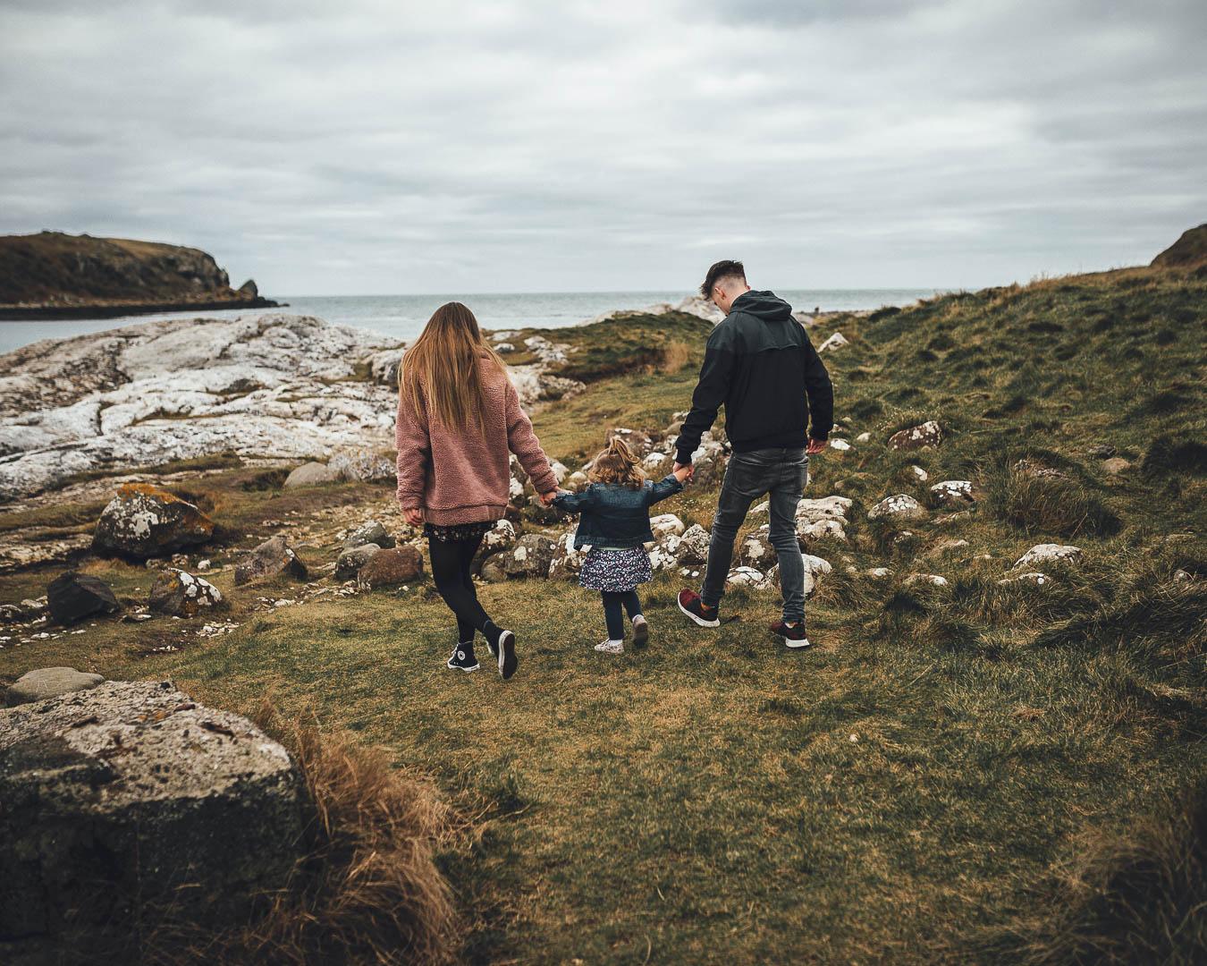 Northern Ireland Family Photographer-8.jpg