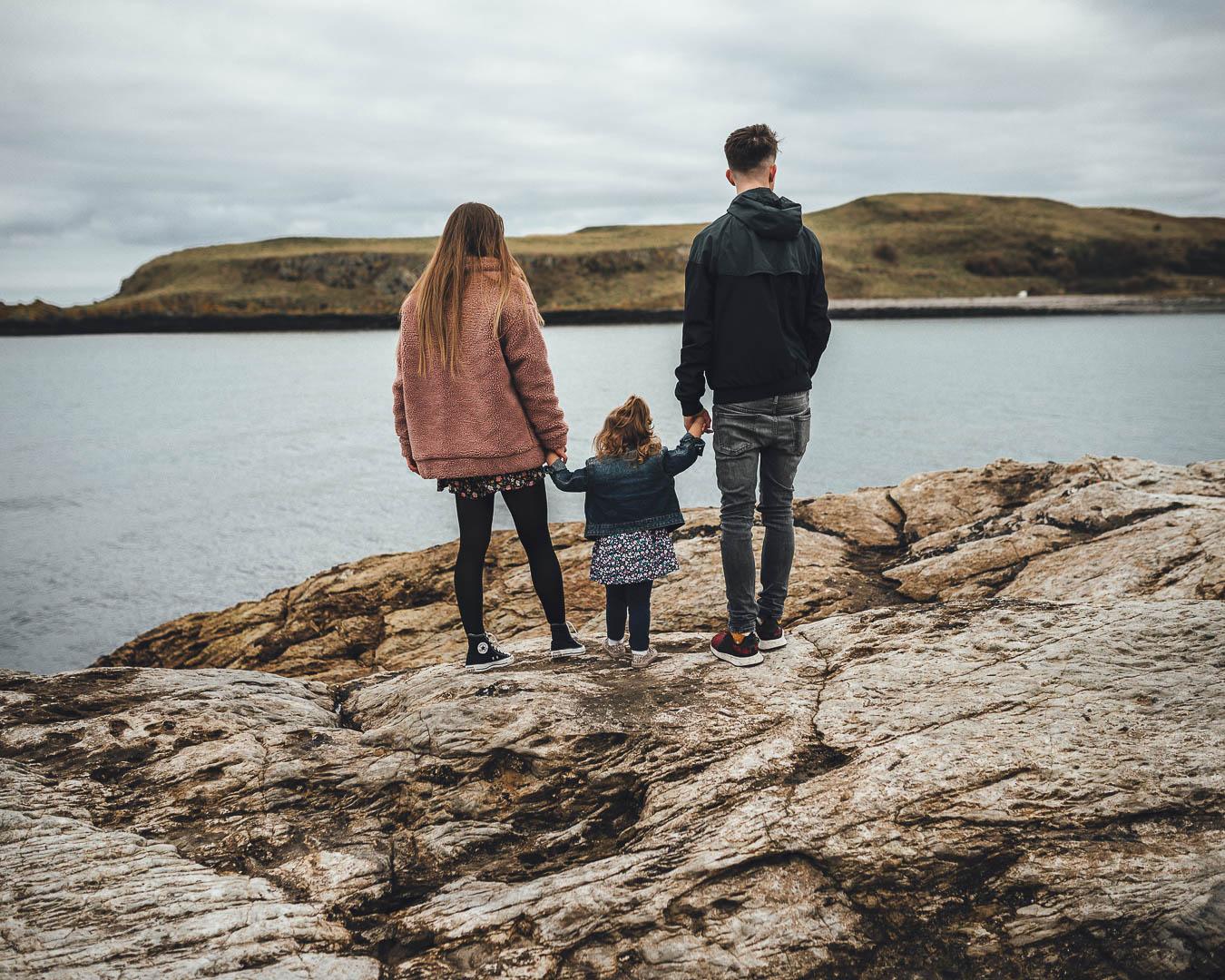 Northern Ireland Family Photographer-9.jpg